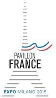 Le concept du pavillon | Les expositions universelles | Scoop.it