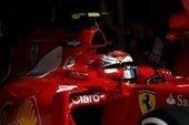 AUTOhebdo.fr | F1 – Boullier: McLaren est mieux structurée | Auto , mécaniques et sport automobiles | Scoop.it
