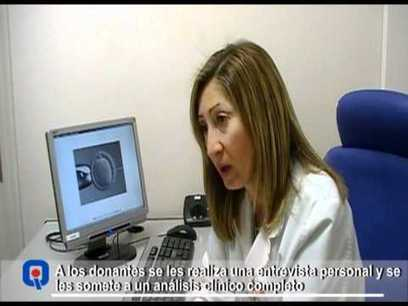 Donación de semen - YouTube | Health and Medicine | Scoop.it