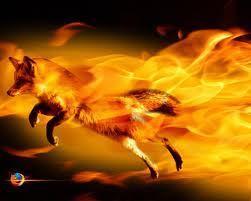 Sécurité : Firefox, navigateur le plus sûr en 2012 ! - Dsfc | Geeks | Scoop.it