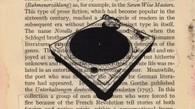 Storytelling In A DJ Mix | Learn How To DJ with Digital DJ ... | Digital Storytelling | Scoop.it