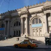 Ces musées qui choisissent de donner accès à leurs collections en ligne | Ca m'interpelle... | Scoop.it