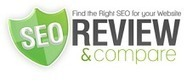 SEO Review and Compare: Choosing SEO companies by comparing the services | SEO Review and  Compare | Scoop.it