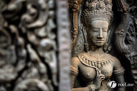 Cambodia - A Photographer's Guide | VISITING VIETNAM & CAMBODIA | Scoop.it