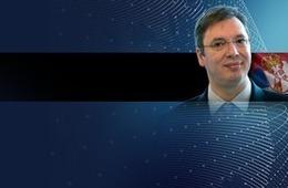 L'enseignement à l'heure du Big Data | Veille Stratégique & Intelligence Economique | Scoop.it
