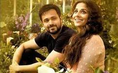 Hamari Adhuri Kahani 6th day box office collection | 1st wednesday total earning | totalboxofficecollections | Scoop.it