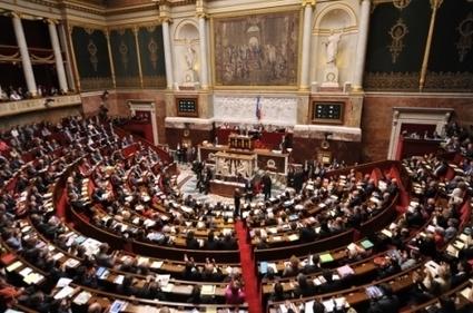 Décentralisation : l'Assemblée nationale renforce la concertation | Intelligence territoriale et développement durable | Scoop.it