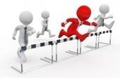 Création d'entreprise : doit-on se former pour créer une entreprise ? | accompagnement à la création d'entreprise | Scoop.it