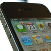 200 apps gratuitas para Community Managers. | Social Geek | MK & Publicidad | Scoop.it