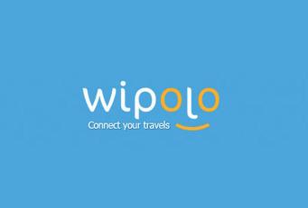 Wipolo, la recommandation sociale nouvelle génération appliquée au voyage | Sites d'avis et e-tourisme | Scoop.it