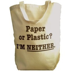 Twitter / lucasettimo: #PlasticBagTax Ireland's 2002 ... | It's in the bag | Scoop.it