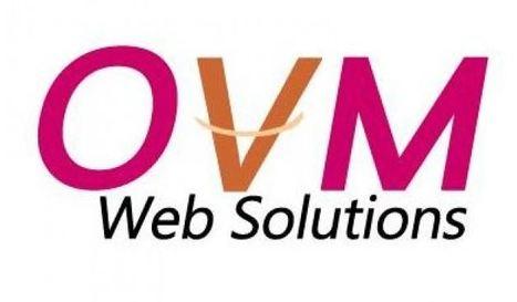 web design company in chennai   Openads   seo trends   Scoop.it