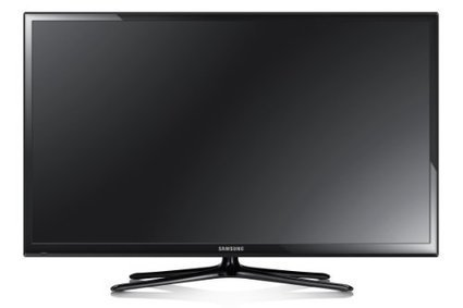 Review Samsung PN51F5300 51-Inch 1080p 600Hz Plasma HDTV | New Television Reviews | Scoop.it