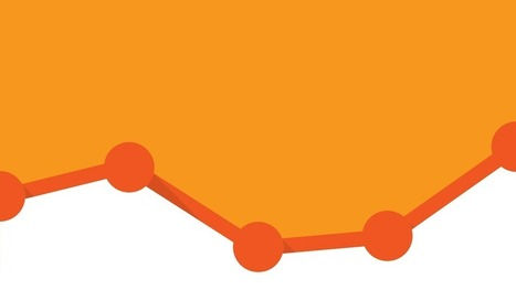 Plan Your 2014 Strategy With These 10 Items From Google Analytics | Inbound Marketing & Social Media News | Scoop.it