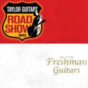 Showcase Taylor et Freshman à Perpignan - Guitariste.com | Bons plans, astuces, sorties, loisirs, associatif dans les Pyrénées Orientales et l'Aude | Scoop.it
