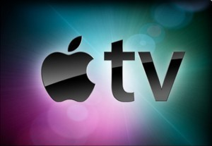 Apple preparing to enter the television market with Apple branded TVs   The Wall Blog   Apple Rocks!   Scoop.it