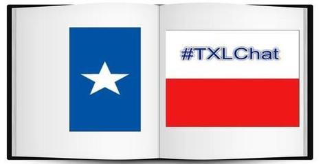 TXLchat - home | Information for Librarians | Scoop.it