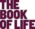 The Book of Life | Oh, Flamboyant World! | Scoop.it
