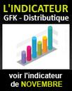 Regions - Rhône-Alpes - Distributique   Gestion de contenus, GED, workflows, ECM   Scoop.it