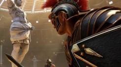 Ryse Son of Rome : du contenu gratuit et un pack payant | Actualités Xbox 360 et Xbox One | Scoop.it