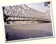 Tours to Kolkata, Kolkata Tour, Tour Packages Kolkata,Tour Packages for Kolkata | indiatoursandpackages | Scoop.it
