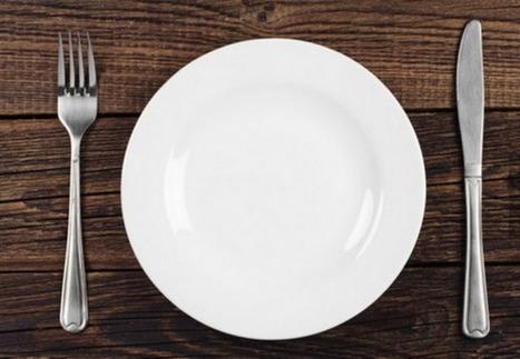 Recalls: Allergens, plastic and pathogens - Food Quality News   Backstabber Watch   Scoop.it