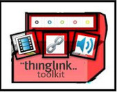 10 Innovative Ways to Use ThingLink in the Classroom by Susan Oxnevad | Digital Storytelling Tools, Apps and Ideas | Scoop.it