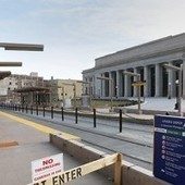 Zip Rail backers hope to market train to private sector - Politics in Minnesota | Passenger Rail Resurgence in the U.S. | Scoop.it