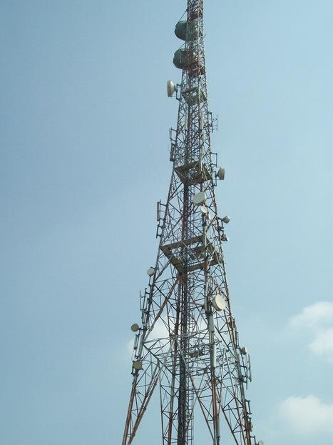 Telecom Jobs in Chandigarh | Telecom Training in Chandigarh - Scope Telecom | Telecom Company in Chandigarh | Scoop.it