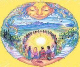 DARSE CUENTA: la toma de conciencia, primer e ineludible paso para un Cambio | Activismo en la RED | Scoop.it