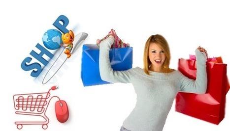 Shop online this festive season | Meragrocer.com | Scoop.it