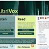 10 sitios webs para encontrar audio-libros gratuitos para descargar | TIC Educación y Política | TIC, TAC , Educación | Pizarra Digital