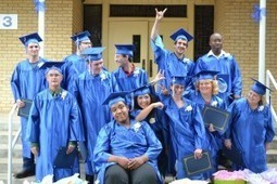 Make a Date with Big Give SA: May 5   Adults With Disabilities   Scoop.it