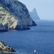 Développement de l'écotourisme : Le littoral algérien a les atouts pour réussir | Tourisme vert | Scoop.it