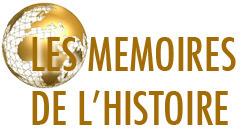 Les Mémoires de l'Histoire | Plouha (22) Les Mémoires de l'Histoire : Shelburn le film, veille presse électronique | Scoop.it