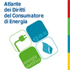 Atlante del consumatore per l'energia e il gas | energy management and use of renewable | Scoop.it