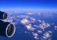 Seniors et couples : Air France revoit les tarifs préférentiels - Boursorama   Seniors   Scoop.it