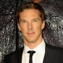 Benedict Cumberbatch to play the Queen in drag? - Movie Balla | Daily News About Movies | Scoop.it