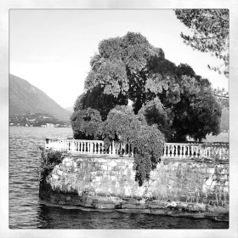 fleuves & montagnes sans fin, Du lieu à l'être, de Marc Bonneval | Pour une web-association des auteurs | Scoop.it