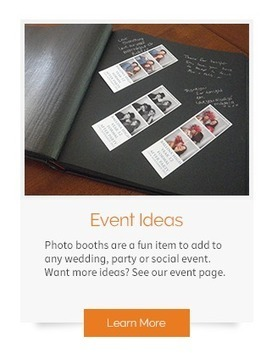 Photos in a Booth - Photobooth hire,Weddings,Parties,Birthdays,Photo booth | photosinabooth | Scoop.it