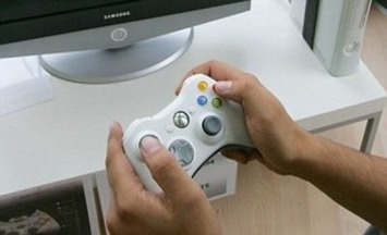 Xbox players better in bed than Playstation and Wii rivals, studyfinds | Let's Get Sex Positive | Scoop.it