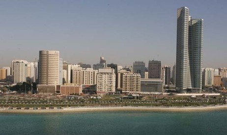 Why living in the UAE will make you Proud ? | IS Real Estate | Scoop.it