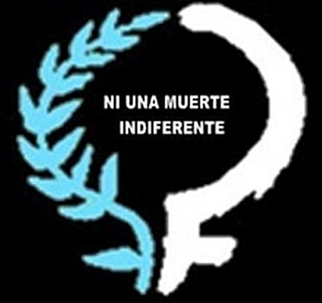 Uruguayas convocan a congreso mundial contra la violencia de ... | Mundo XX | Scoop.it