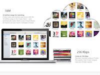 U.K. Digital Album Sales Climb Nearly 25%, But Overall Music Market Drops | Billboard.biz | Kill The Record Industry | Scoop.it