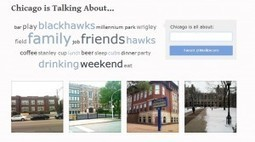 New Walk Score tools provide more neighborhood insights | Real Estate Plus+ Daily News | Scoop.it