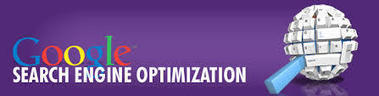 SEO Services in Ahmedabad Advantages for SEO | SEO Services | Scoop.it