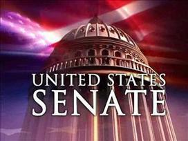 Senators to Introduce Resolution to Overturn Clean Power Plan Rules - WSAZ-TV | Political Agendas | Scoop.it