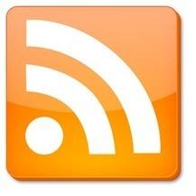 Logiciel de veille | Flux RSS chinois | Résultats | Veille et curation du web | Scoop.it