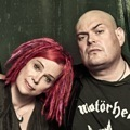 "The Wachowskis' World beyond ""The Matrix"" 