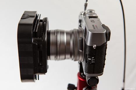 Small Camera, Big Vistas - My Fujifilm X100s Landscape Photography Kit   Roy Cruz   fuji x-e2, fuji x lenses, x-trans sensor   Scoop.it